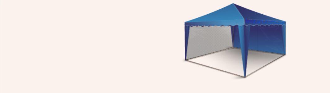 banner-06