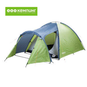 Палатки Кемпинг