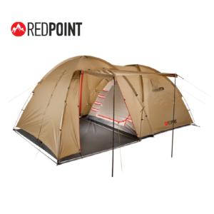 Палатки RedPoint
