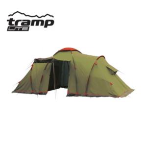 Палатки Tramp Lite